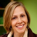 Kristin Schuchman