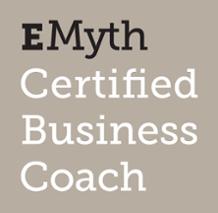 EMyth_Certified_Business_Coach_Portland