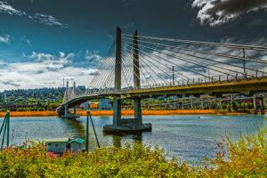 Job Search Coaching Portland