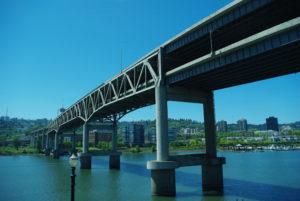 Job Search Coaching Portland Markham Bridge