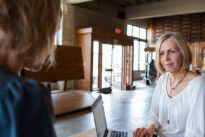 solopreneur-coaching