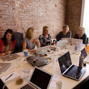 coworking-spaces-portland