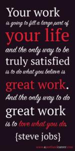 steve_jobs_great_work_quote