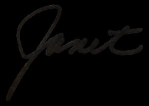 signature-janet