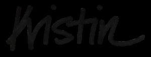 signature-kristin