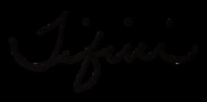 signature-tifini