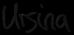 signature-ursina