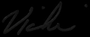 signature-vicki